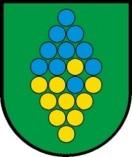Cugnasco Gerra
