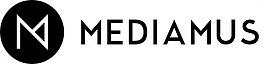 Logo Mediamus